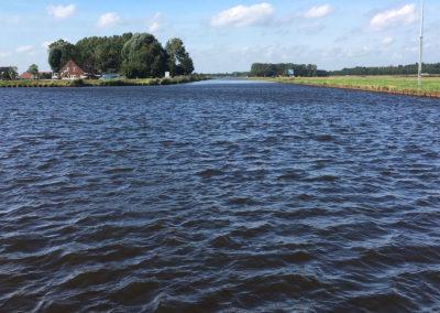 Friesland05_web