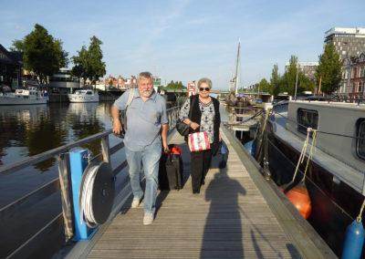 Friesland06_web