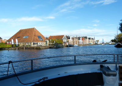 Friesland13_web
