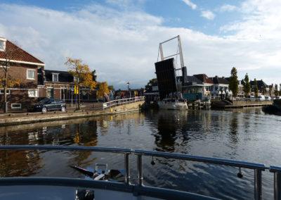 Friesland14_web