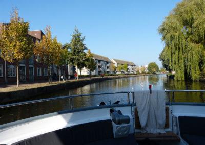 Friesland15_web