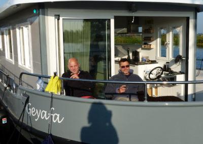 Friesland16_web
